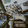 Our Bodies Cover Art