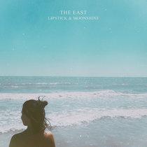 Lipstick & Moonshine cover art