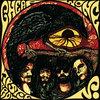 Mystic Crow Cover Art