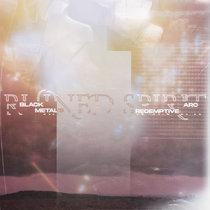 Black Metal's Redemptive Arc cover art