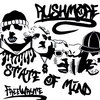 Rushmore State of Mind Cover Art