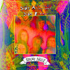 Psychic Slack Cover Art