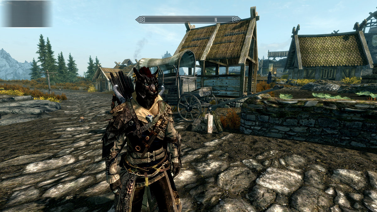 skyrim highly compressed pc game download