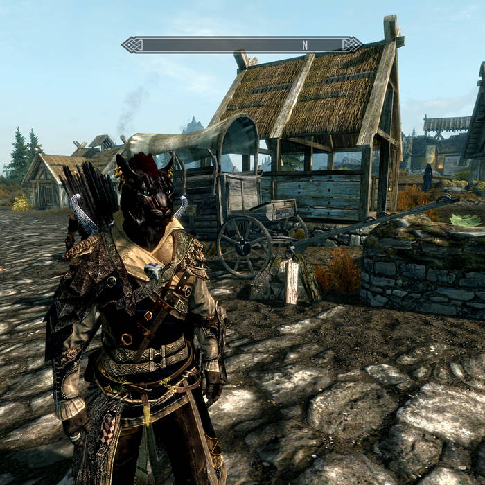 download skyrim free full game pc