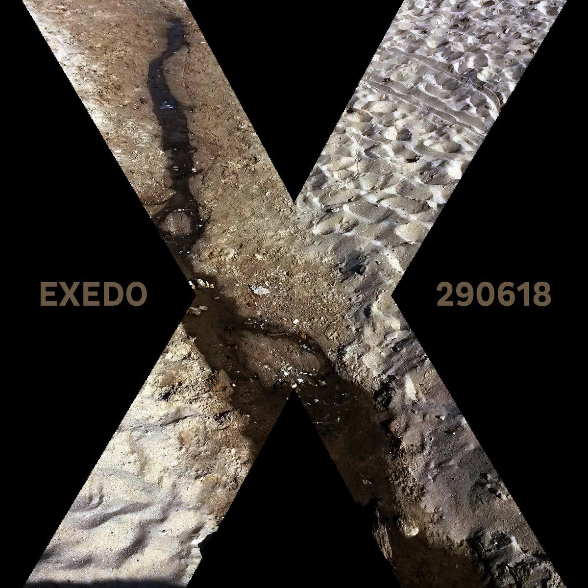 EXEDO – 290618