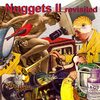 Nuggets 2 Revisited (AL028) Cover Art