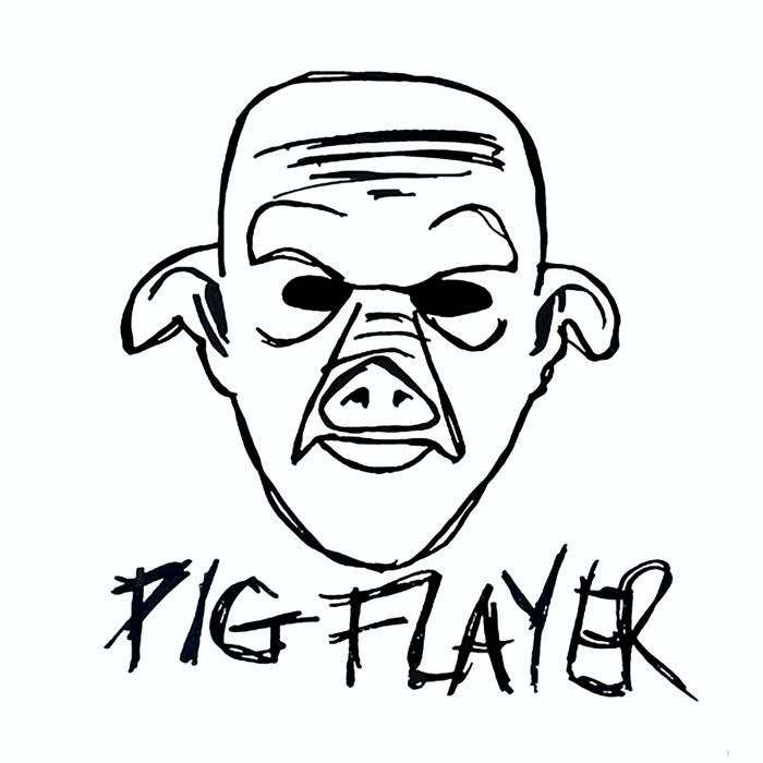PIG FLAYER