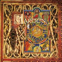 The Garden cover art