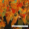 dream friends/isbn split Cover Art