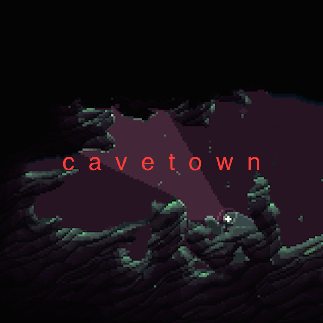 Image result for cavetwon by cavetown