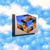 odesza in return album download zip