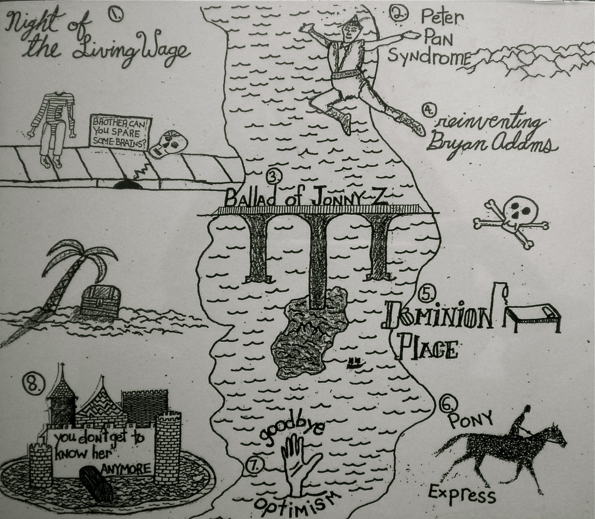 Peter Pan Syndrome Pedals On Our Pirate Ships Ship Diagram With Labels Google Search Pirates From Take Flight By