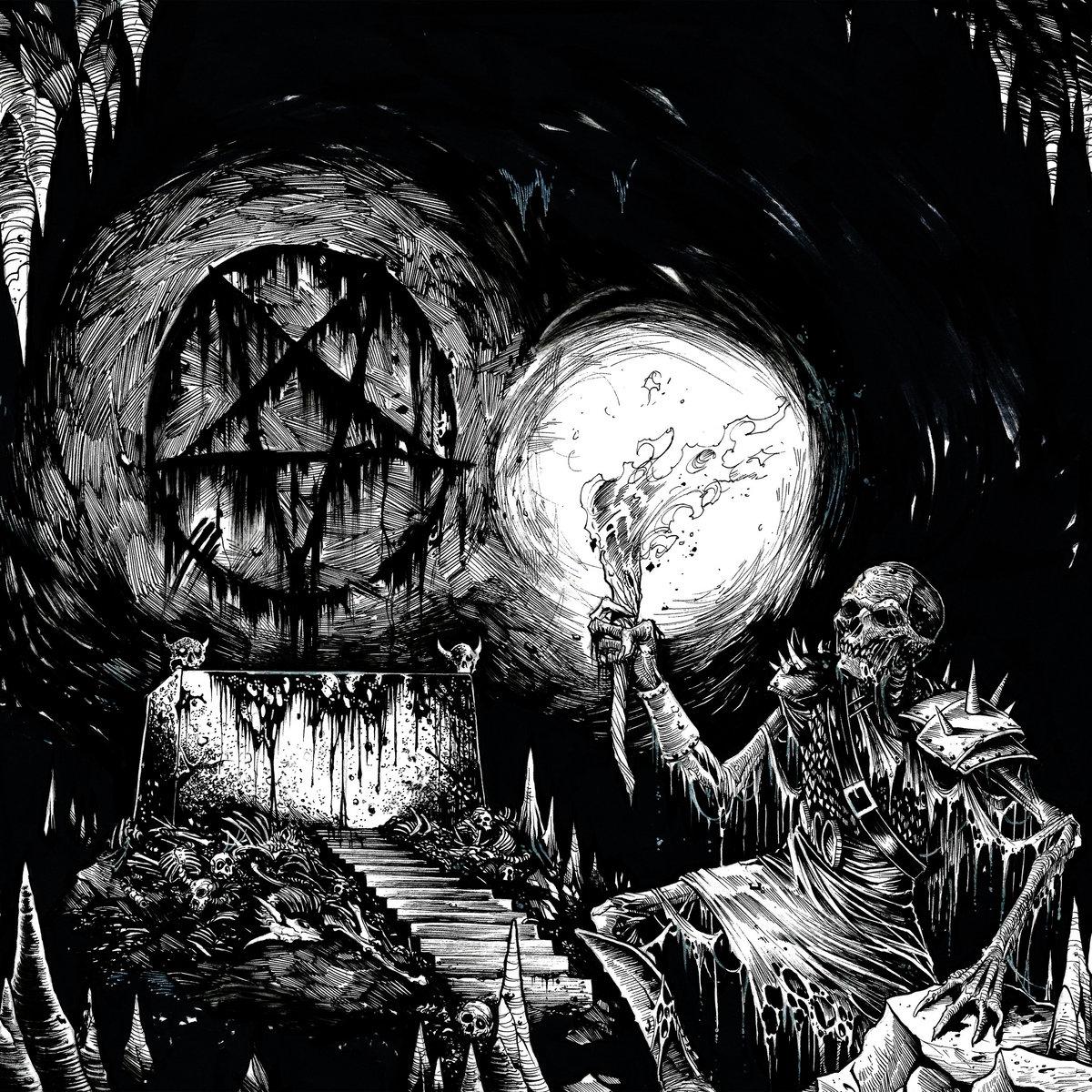 Masonic Rituals | Knight Terror