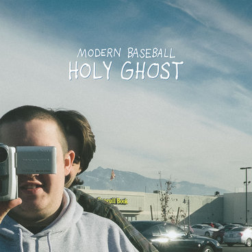 Holy Ghost main photo
