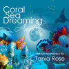 Coral Sea Dreaming Awaken (Original Motion Picture Soundtrack) Cover Art