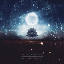 Particles Collide cover art