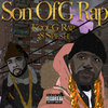 Son of G Rap