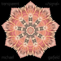 transparent </signal> cover art