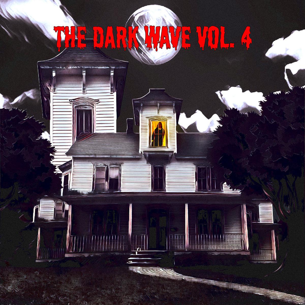 The Perfect Drug (Instrumental) | The Dark Wave