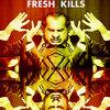 Fresh Kills Cover Art
