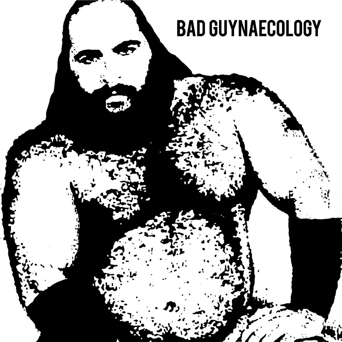 bad guynaecology riot season records
