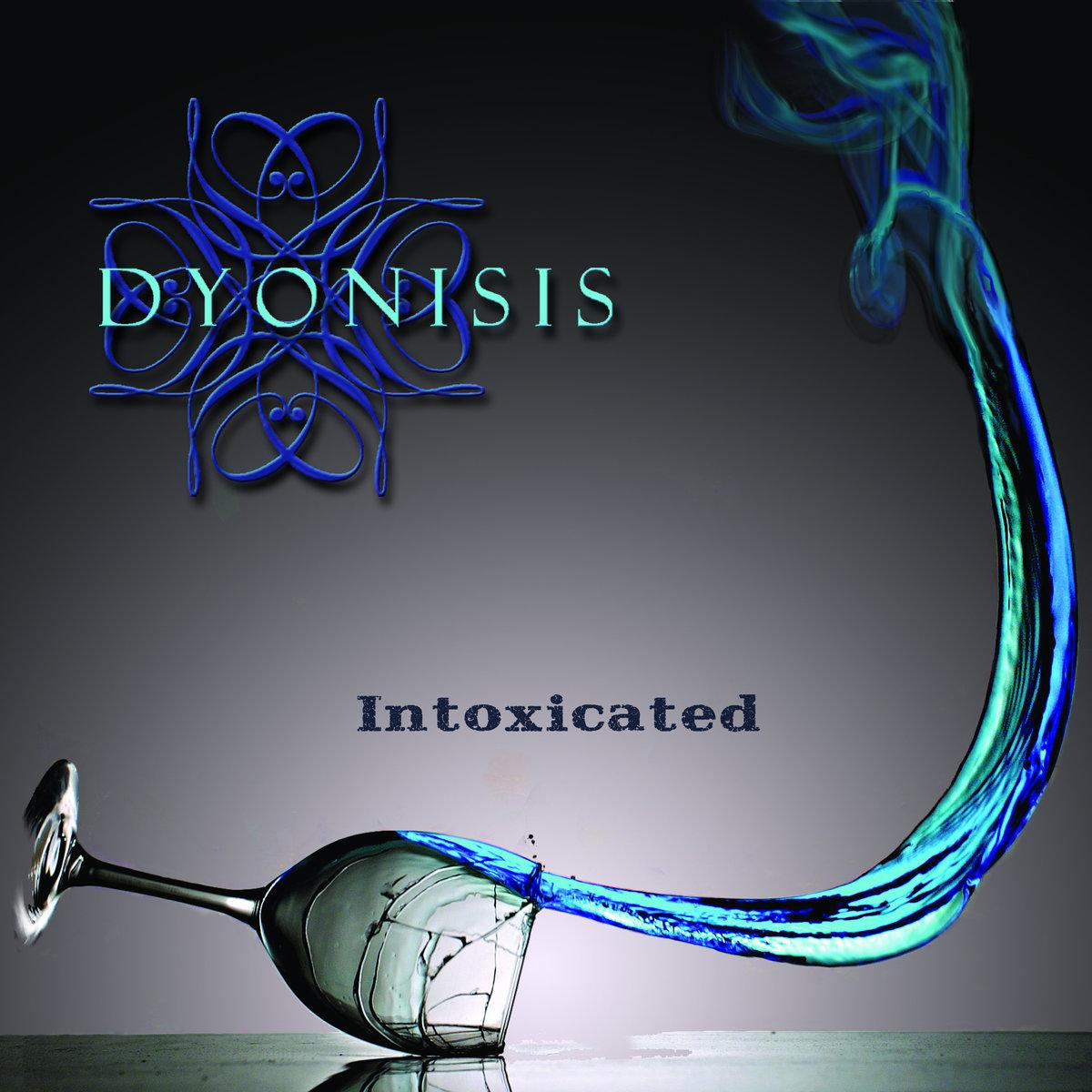 Výsledek obrázku pro dyonisis intoxicated