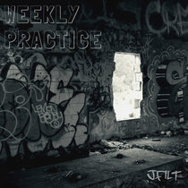 Weekly Practice cover art
