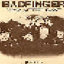 8-Bit Badfinger-Day After Day cover art
