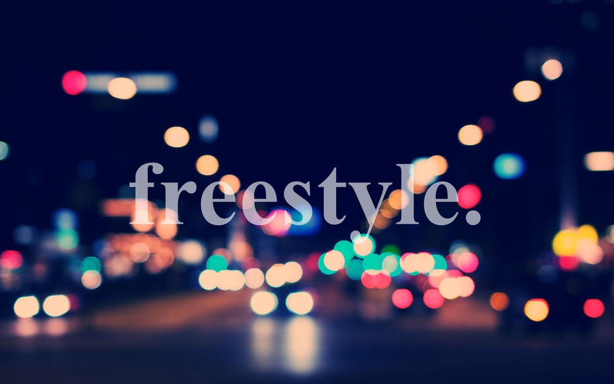 GunShots (Freestyle Rap Instrumental) | MnM Beats
