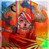 Running Daemons cover art