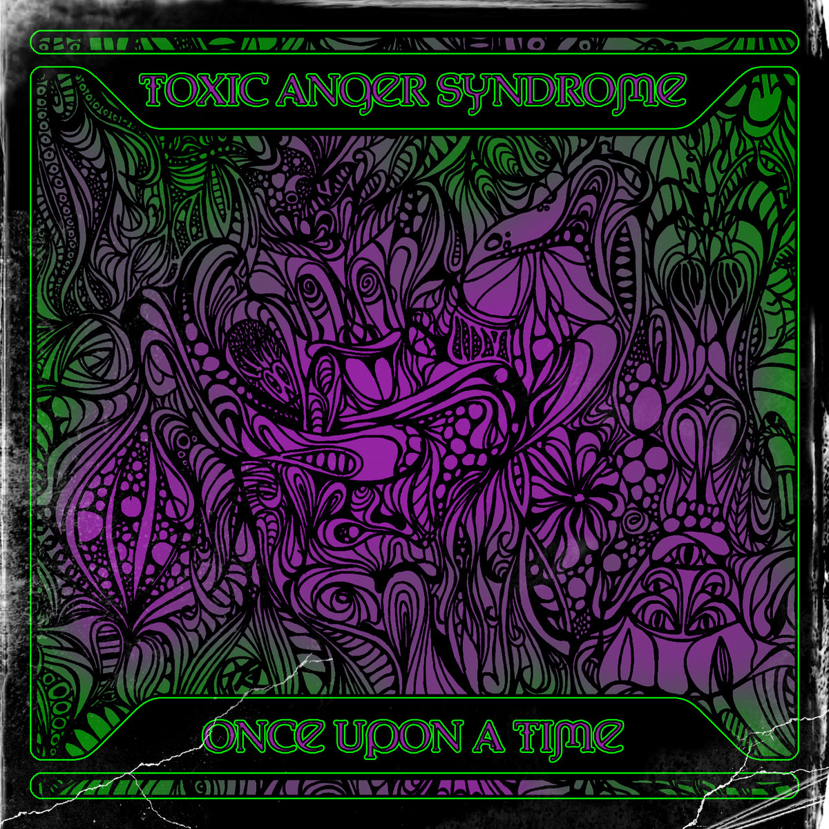 Non Libera Ex Inferis | D A-R-K Records