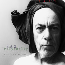 iso Polypholly cover art