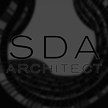 Audio Architectural Designer Firms In Ncr