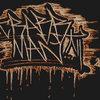 Crabbman Demo Cover Art