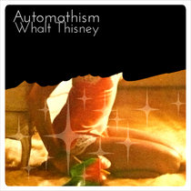 Automathism cover art