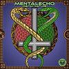Mentalecho - Digital Nature