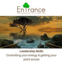 Leadership Skills cover art