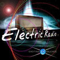 Electric Radio cover art