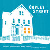 Copley Street Cover Art
