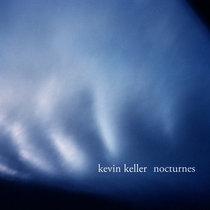 Nocturnes cover art