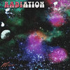 RADIATION (Classic EM 22) Cover Art