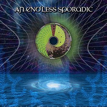 An Endless Sporadic by An Endless Sporadic