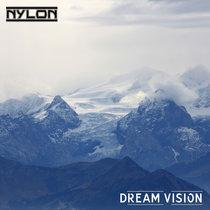 Dream Vision E.P. cover art