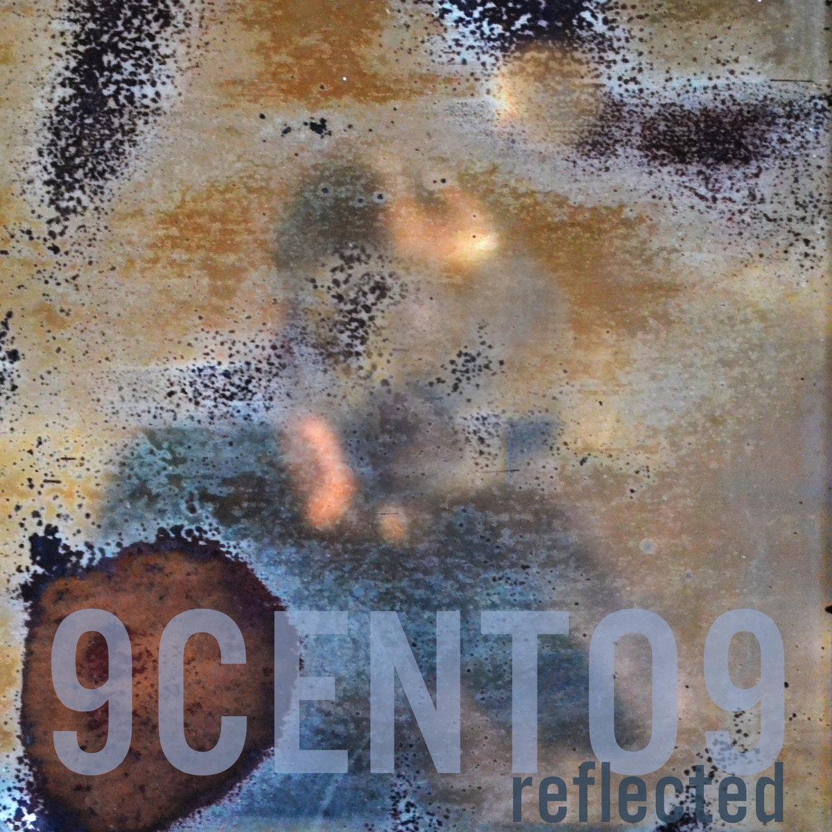 9cento9 -