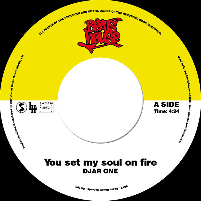 fire burning on the dance floor free mp3 download