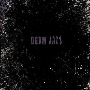 Doom Jazz main photo