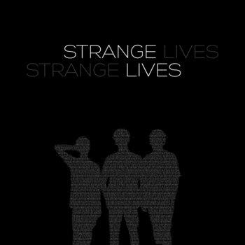 Strange Lives EP by Strange Lives