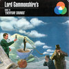 Lord Gammonshire's Guide to Everyday Sounds Cover Art