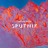 Sputnik Cover Art
