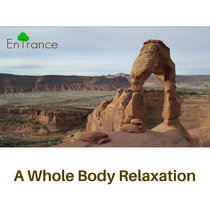 A Whole Body Relaxation cover art
